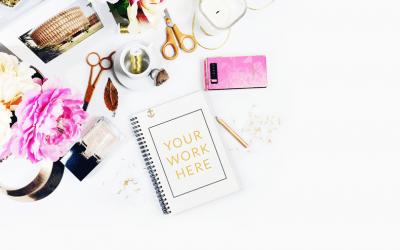 4 Cosas que no puedes ignorar antes de crear tu web