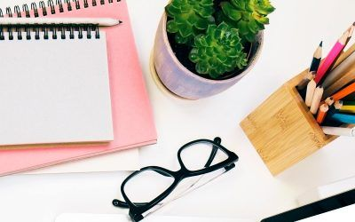 Cómo aumentar la eficiencia de tu negocio sin acabar extenuada