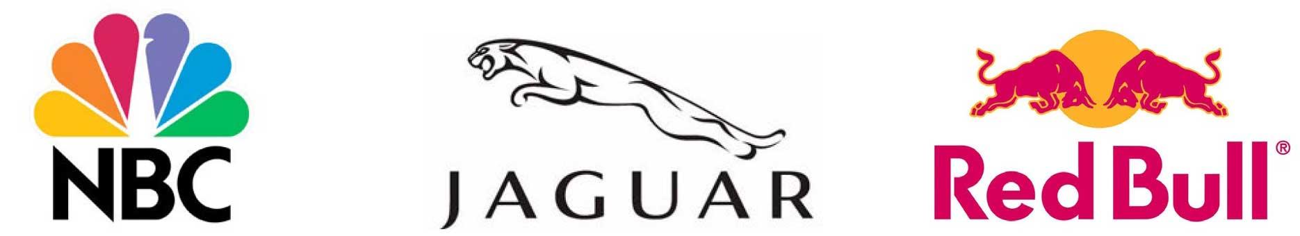 imagotipos - Brilla con tu Negocio - Diseño web, deiseño de logotipo, diseño de marca