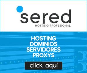 Sered-mejor-hosting-profesional-