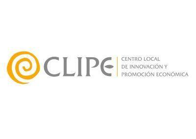 LOGO-CLIPE-DIPUTACION-DE-GUADALAJARA-Diseño-de-logotipo-BrillaConTuNegocio
