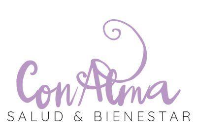 LOGO-Conalma-Diseño-de-logotipo-BrillaConTuNegocio