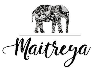 LOGO-Maitreya-BrillaConTuNegocio