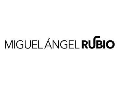 LOGO-MiguelAngelRubio-BrillaConTuNegocio