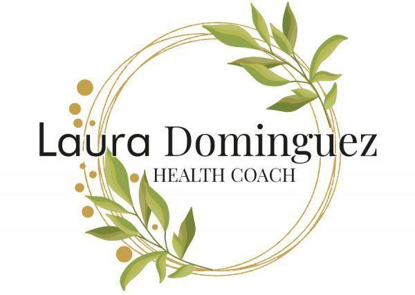 Diseño de logotipo, diseño de marca, Brillacontunegocio.com