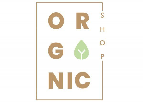 Diseño de logotipo y diseño de marca